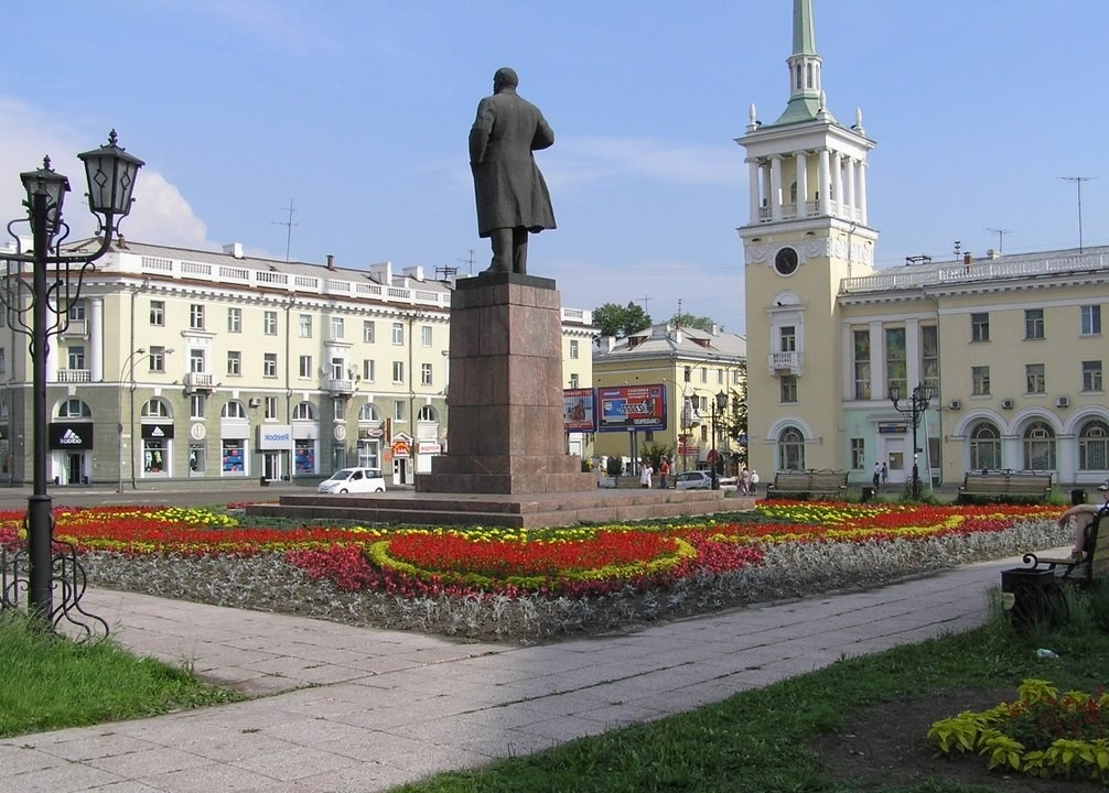 Картинки про город ангарск актеры для